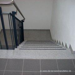 die_terrazzomanufaktur_de_Betonwerkstein_05.jpg