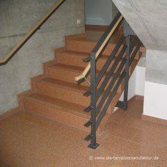 die_terrazzomanufaktur_de_Betonwerkstein_03.jpg