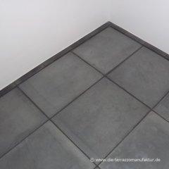 die_terrazzomanufaktur_de_Betonwerkstein_07.jpg