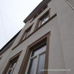 die_terrazzomanufaktur_de_Sanierung_06.jpg